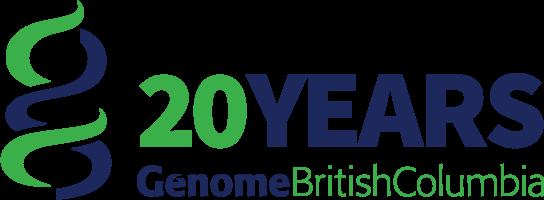 Genome BC - Genomics, health science, proteomics