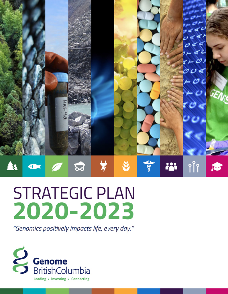 2020-2023 Strategic Plan.PDF