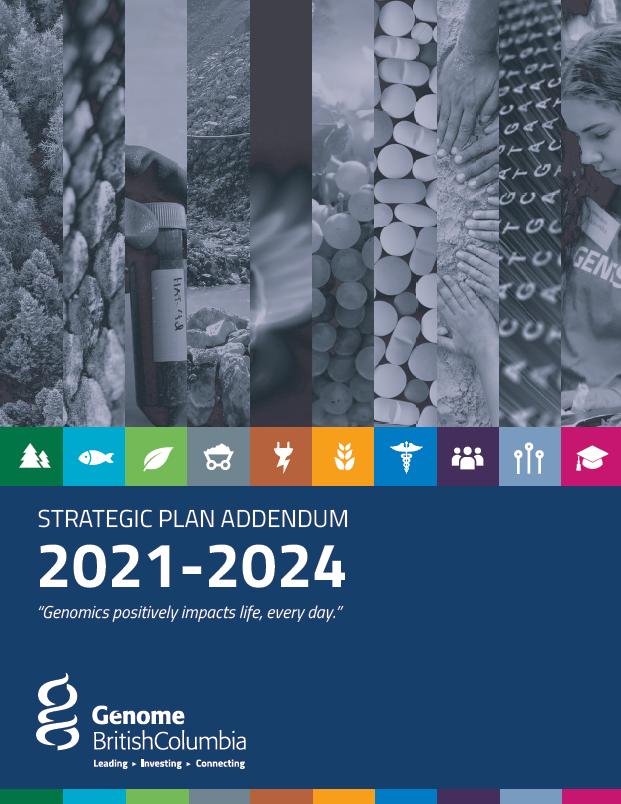 2021-2024 Addendum.PDF